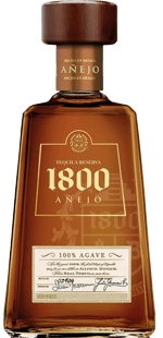 [Translate to Englisch:] 1800 Jose Cuervo - Lateltin AG