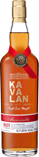 [Translate to Englisch:] Kavalan - Lateltin AG